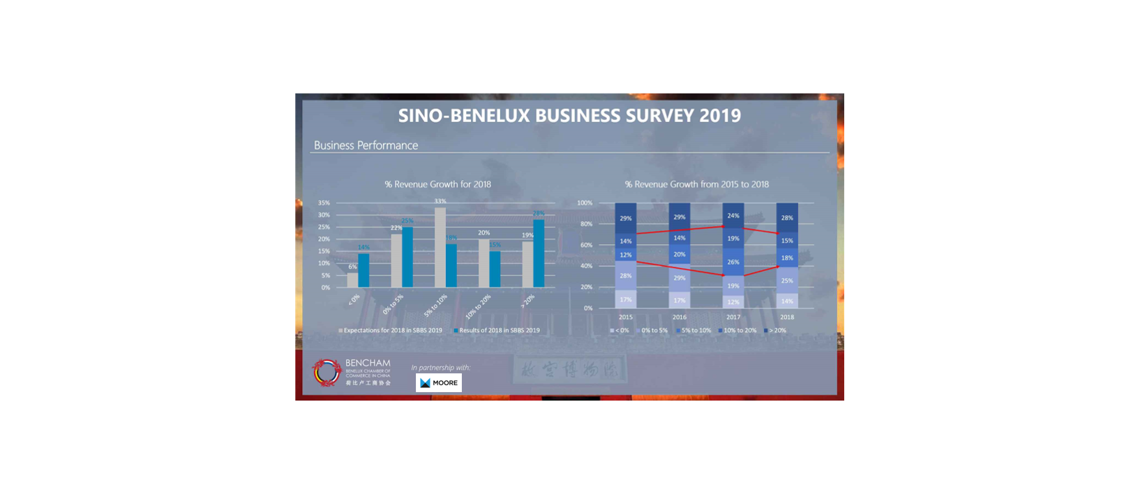 SINO Benelux Business Survey 2019.png