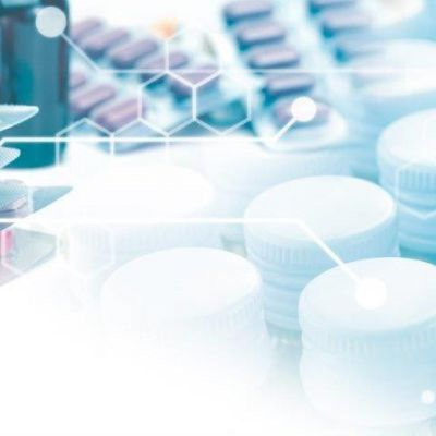 How we delived a supply chain planning systel for pharma company (2).jpg