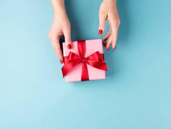 Met Welke Geschenkcheques Kan U Uw Werknemer Belastingvrij